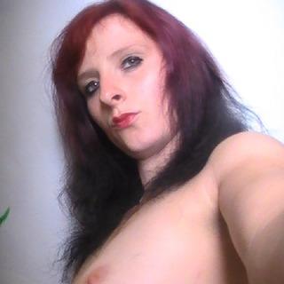 Neue geile Tittisbilder