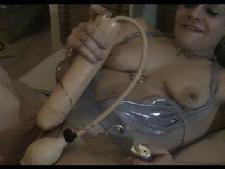 penisring mit vibration dirty talk ficken
