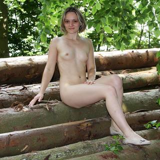 schöne nacktfotos bbw pornofilme