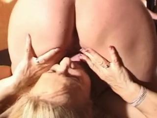 sex clubs nrw rohrstock po