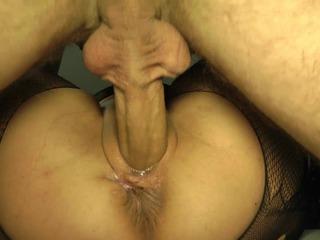 vagina abdruck blasen lecken