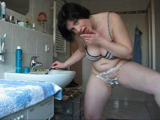 stundenhotel baden baden saft muschi