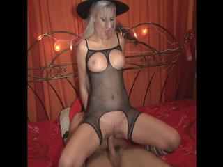 mit ehefrau im swingerclub sex spielzeug aus dem haushalt