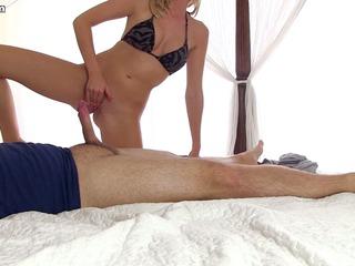 parship bewertung nur sex oder mehr