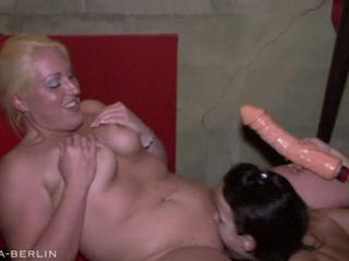 frankfurt swingers bitteres sperma
