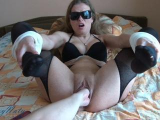 nackt webcam chat muttermilch fetisch