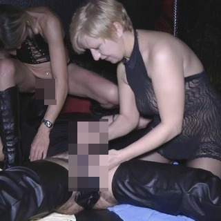 dreier im swingerclub sex film sm