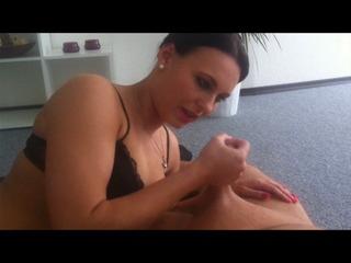 yoni masage wie man richtig sex hat