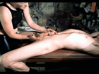 forum für sexkontakte spanking gerichtshof