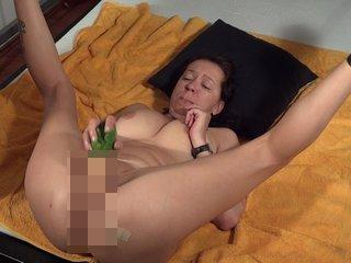 spagat sex schamlippen infusion