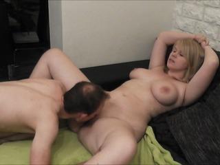 sex treffen neuss swingerclub quicky