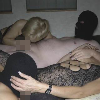 paar sucht paar in sachsen porno gang bang