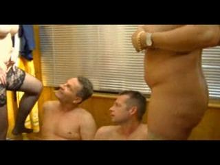 erotik wrestling latex strapse