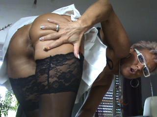 lecksklave gesucht pornodarsteller job