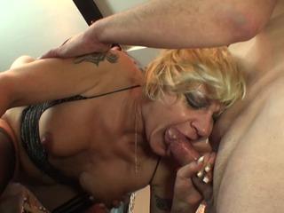 adult sex chat erotische massage heidelberg