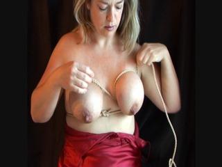 fetisch hannover bigblackcocks