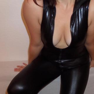 Sexy Titten (Best of)