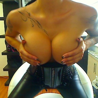 Mollig Xxx Bilder Mollig Porno-Bilder Mollig sexy Dicke