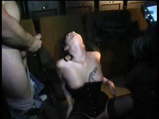 pornokino heilbronn erotische hotels berlin