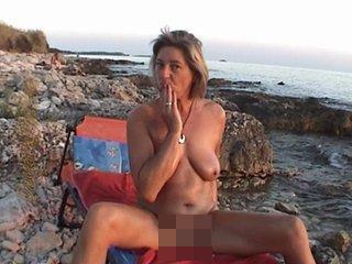 sex am strand kostenlos outdoor wichsen