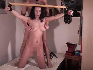 Anal Sklavinnen geile Sexsklavinnen bekommen