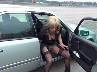 swingerclub heidelberg spanking porno