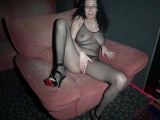 sex kino göttingen muschi geleckt