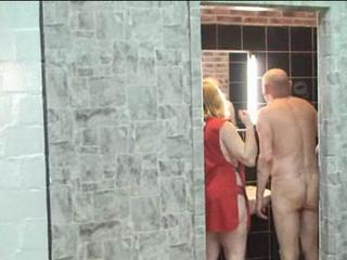 Private swinger party folge 4 2