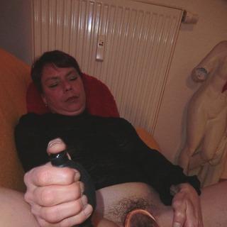 swingerclub sprockhövel vagina saugschale