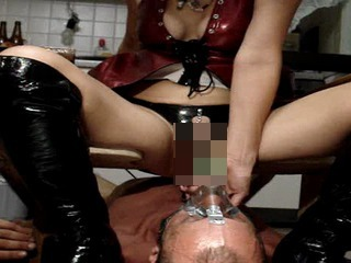 Play with slave