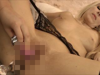 Heftig Multipler Orgasmus – alle Löcher gesprengt