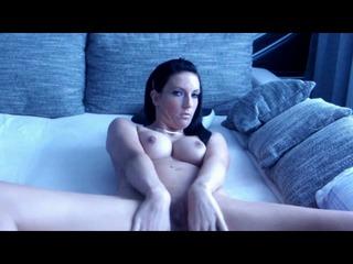 privat sex party sex spielzeug zum selber machen