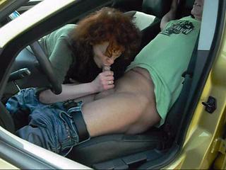 amateur sexfilme kostenlos wixen im auto