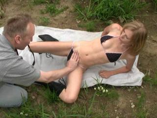 sex treffen ingolstadt parkplatz treff