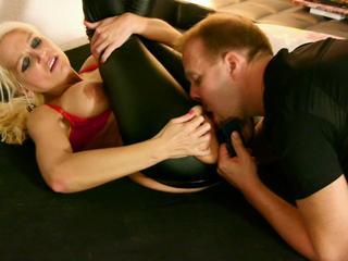 swingerclub in dresden selbstbefriedigung besser als sex
