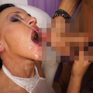 amateur-video lfreundin meiner frau männer schlucken sperma compilation