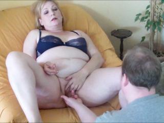 po versohlt sextreffen rastatt