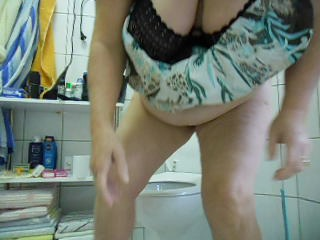 fickmaschine selber bauen squirting anal fuck