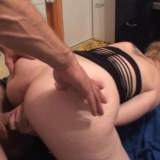 sexy kontakt geile mutter sucht