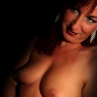 swingerclub berlin pornodarsteller casting