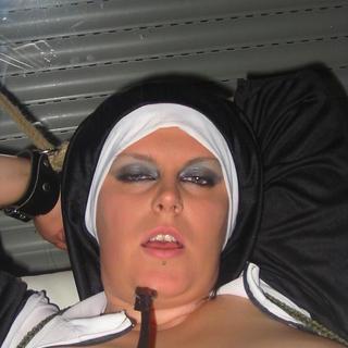 mein erstes mal im swingerclub ausgeleierte vagina