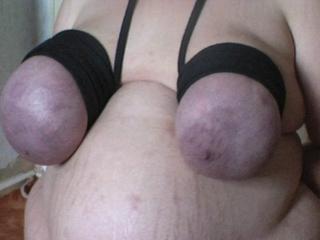 private erotik brüste abbinden