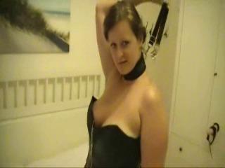 sauna bensberg wie trägt man einen cockring