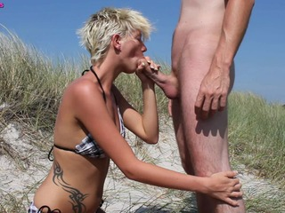 swingerclub rostock mittelalter porno