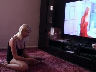 kontakt tv 2 hjelper deg sexy historier