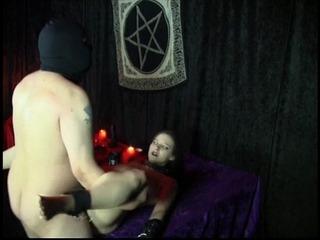 erotik gothic ficken in österreich