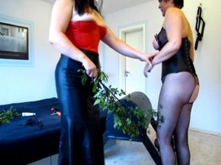 tempeloase sex zu viert