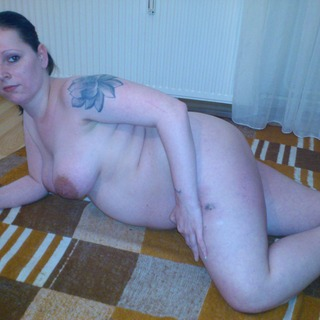 This Dicke titten amateure loves take