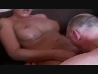 fetisch sex analspiele