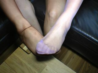 swingerclub privat heels und nylons